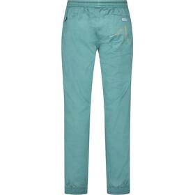 La Sportiva Sandstone Pantalones Hombre, pine
